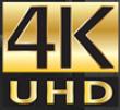 奥图码UHD588
