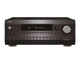 Integra DRX-3.3 9.2声道网络影音接收机