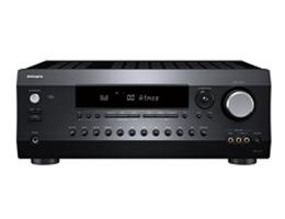 DRX-2.3 5.2.2声道网络影音接收机