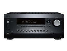 Integra DRX-5.3 9.2声道网络影音接收机