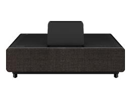 EH-LS500B 4K PRO-UHD 激光电视