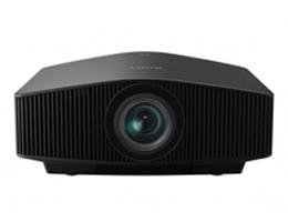 索尼VPL-VW878 4K SXRD 家庭影院放映机