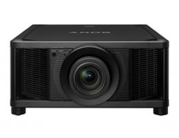 索尼VPL-VW5000ES 激光光源家庭影院放映机