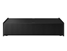 索尼VPL-VZ1000 超短焦家庭影院必威体育betway登录手机