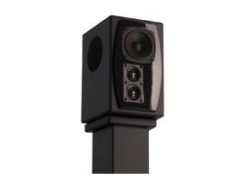 瑞典XTZ Cinema S5 Dipole 3x偶极环绕音箱