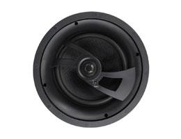 E-IC6多用途吸顶式扬声器