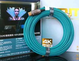 高登尚 E系列BT800HDMI光纤
